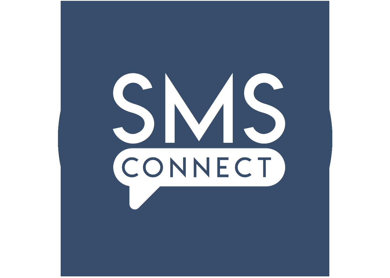 logo-smsconnect